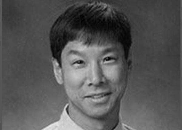 Thomas Watanabe, MD   Traumatic Brain Injury